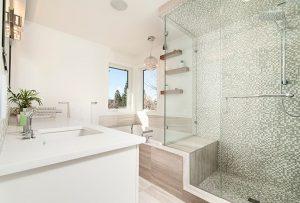 6 amazing hacks to make your bathroom look expensive
