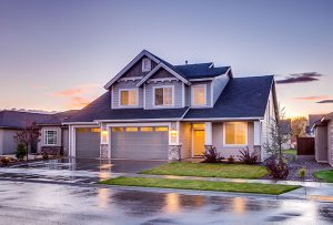 Is your home addition worth it? 20 best home improvements to boost your home's value