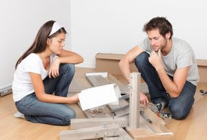 8 renovation safety tips to keep in mind