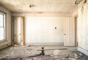 Hidden costs of renovating a home no one tells you about