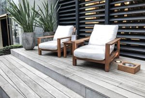 Composite decking: how much does it really cost?