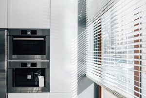Why window blinds are the best option for your home