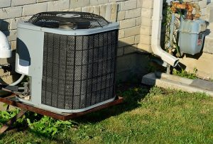 10 ways to make sure your HVAC is ready for winter