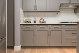 3 ways a kitchen renovation adds value to your home