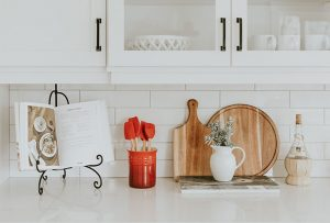 7 kitchen redesign tactics for increased productivity