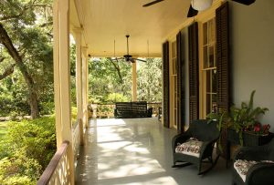 8 front porch renovation ideas for a warm home welcome