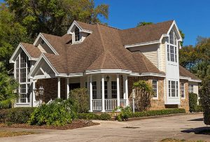 10 reasons why you can't ignore your roof repairs