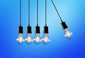 Energy efficient improvements that will add to the value of your home
