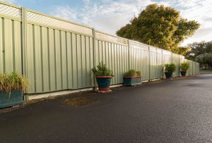 Types of fences to consider for your home