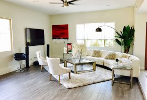 7 easiest ways to upgrade and personalize your home interior