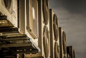 6 best HVAC brands to consider