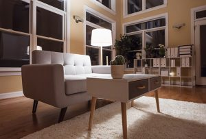 4 top home decor ideas for your home