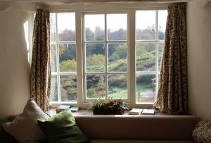 How to pick the most suitable windows for your room