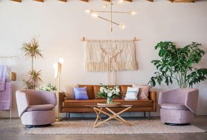 4 ways to incorporate organic elements into your home design