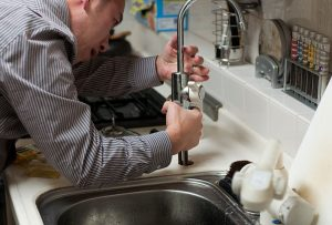 Why it's important to choose a master plumber