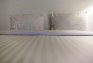 How can you make a mattress firmer – 5 helpful tips and tricks