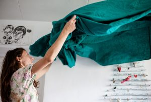 10 essential household chores that are best left to the professionals