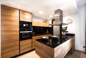 The best kitchen trends