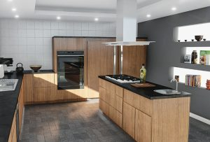 Essential things to know about kitchen remodeling